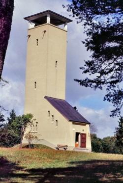 Raichberg-Turm (956 m ü. NHN)