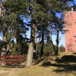 Raichberg-Turm